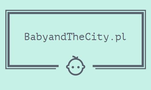 Baby The City - miejsce dla kobiet w ciąży