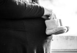 Czy kobiety w ciąży mogą uprawiać jogę?